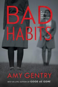 Bad-Habits-199x300.jpg