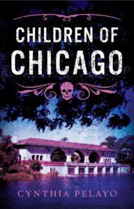 Children-of-Chicago-192x300.jpg