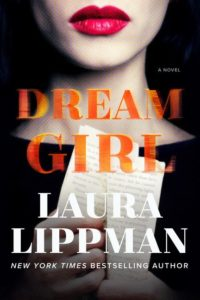 Dream-Girl-200x300.jpg