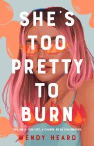 Shes-Too-Pretty-To-Burn-194x300.jpg