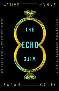 The-Echo-Wife-197x300.jpg