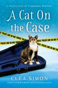 a-cat-on-the-case-196x300.jpg
