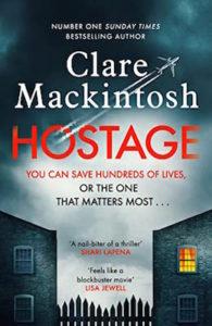 Hostage-Mackintosh-195x300.jpg