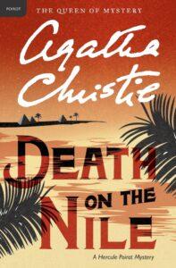 death-on-the-nile-197x300.jpg