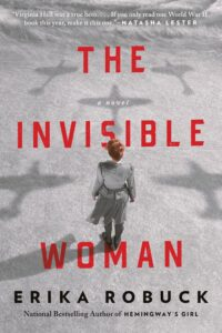 invisible-woman-200x300.jpg