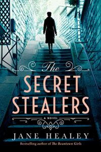 Secret-Stealers-200x300.jpeg