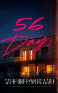 56-Days-188x300.jpeg