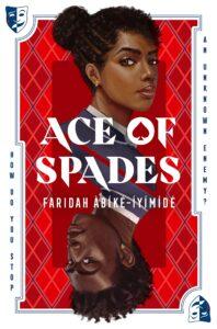 Ace-of-Spades-198x300.jpeg