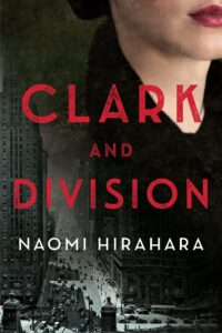 Clark-and-Division-200x300.jpeg