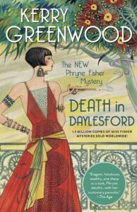 Death-at-Daylsford-194x300.jpeg