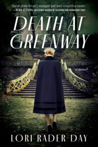 Death-at-Greenway-199x300.jpeg