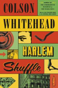 Harlem-Shuffle-198x300.jpeg