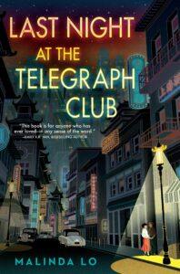 Last-Night-at-the-Telegraph-Club-198x300