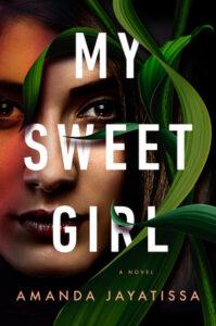 My-Sweet-Girl-199x300.jpeg