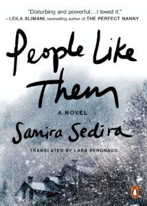 People-Like-Them-214x300.jpeg