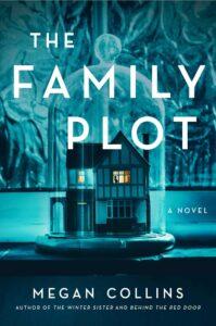 The-Family-Plot-199x300.jpeg