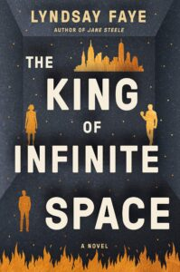 The-King-of-Infinite-Space-199x300.jpeg