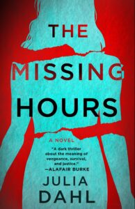The-Missing-Hours-194x300.jpeg