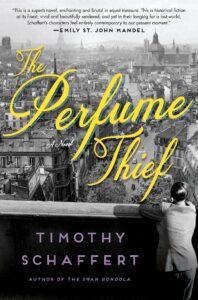 The-Perfume-Thief-198x300.jpeg