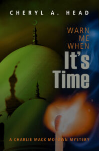 Warn-Me-When-Its-Time-197x300.jpeg