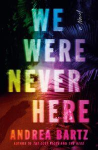 We-Were-Never-Here-197x300.jpeg