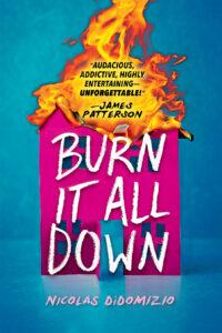 burn-it-all-down-200x300.jpg