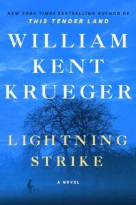 lightning-strike-199x300.jpg
