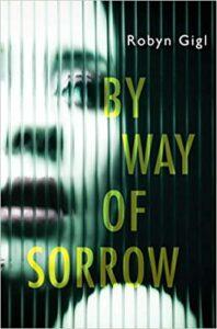 By-Way-of-Sorrow-198x300.jpg