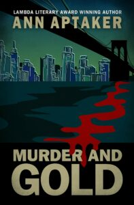 Murder-and-Gold-197x300.jpeg