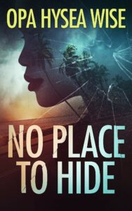 No-Place-to-Hide-188x300.jpeg