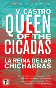 Queen-of-the-Cicadas-192x300.jpeg