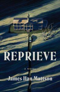 Reprieve-197x300.jpeg