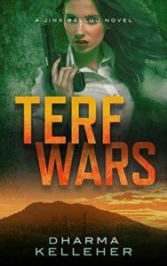 Terf-Wars-188x300.jpeg