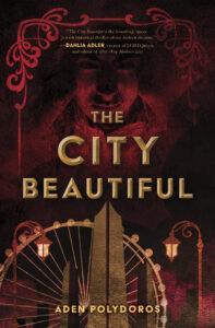 The-City-Beautiful-197x300.jpeg
