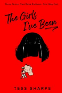 The-Girls-Ive-Been-199x300.jpeg