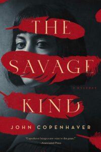 The-Savage-Kind-200x300.jpeg