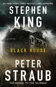 black-house-193x300.jpg