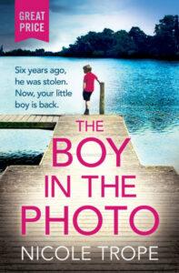 boy-in-the-photo-197x300.jpg