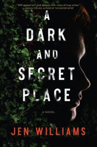 dark-and-secret-place-198x300.jpg