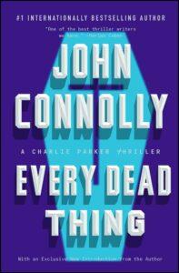 every-dead-thing1-197x300.jpg