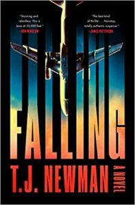 falling-197x300.jpg