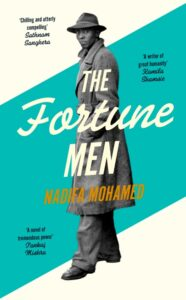 fortune-men-186x300.jpg