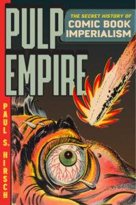 pulp-empire-199x300.jpg