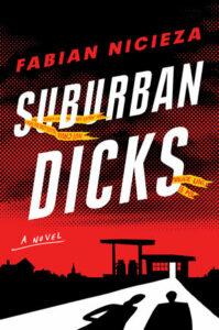 suburban-dicks-199x300.jpeg