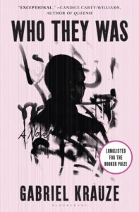 who-they-was-197x300.jpg