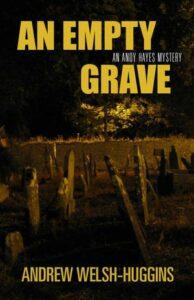An-Empty-Grave-194x300.jpeg