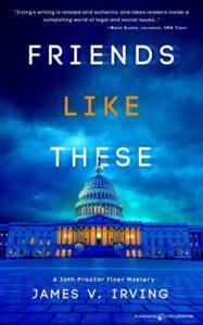 Friends-Like-These-187x300.jpeg