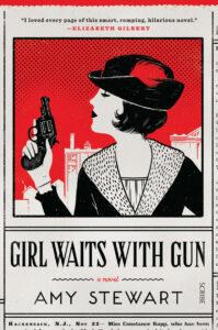 Girl-Waits-With-Gun-199x300.jpeg