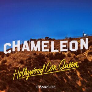 Hollywood-Con-Queen-300x300.jpeg