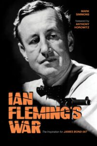 Ian-Flemings-War-200x300.jpeg